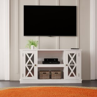 Emelia Tv Stand For Tvs Up To 55