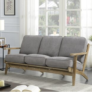 Dawson Sofa by Foundry Select Spacial Price