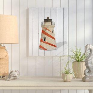 Brand new Lighthouse Wall Art | Wayfair OM07