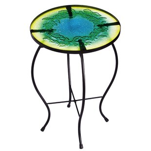 Aarna Side Table
