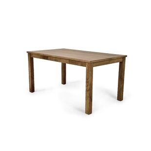 Zebulon Dining Table