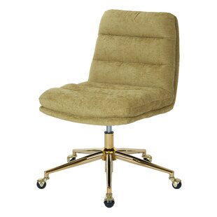 Manhattan Task Chair