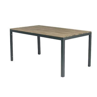 Coggeshall Dining Table By Sol 72 Outdoor
