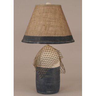 Coastal Living Buoy 26 Table Lamp