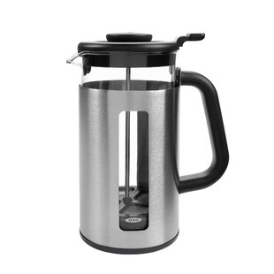 Good Grips French Press Coffee Maker