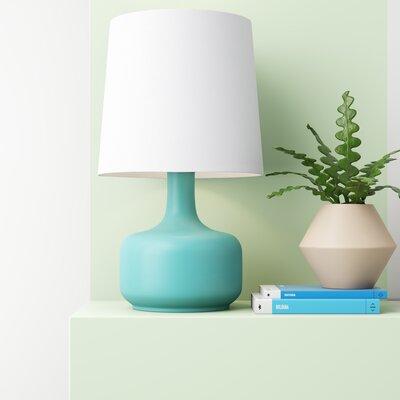 Long Distance Touch Lamps Wayfair
