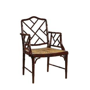 Furniture Classics Regency Solid Wood Din..