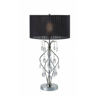 Buy luxury 31 Table Lamp By Sintechno