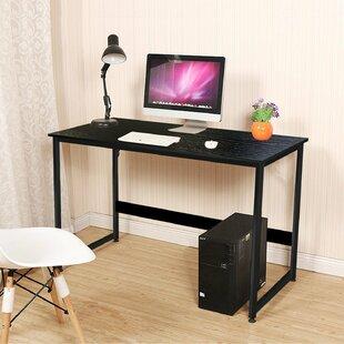 Winston Porter Hepworth Desk