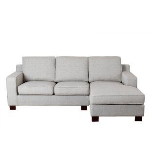 Awesome Huckaby Blaxlands Sectional