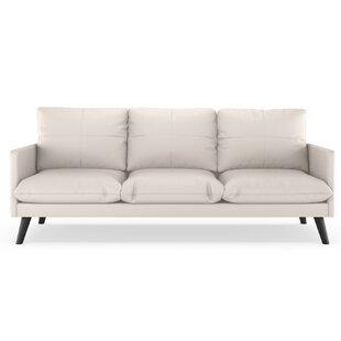 Brayden Studio Roermond Sofa