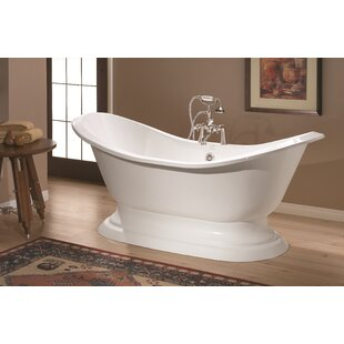 Cheviot Products Regency 72