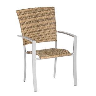 Varis Garden Chair Set (Set Of 2) Image
