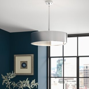 Lindale 3-Light Pendant by..