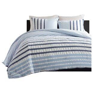 Beem Reversible Comforter Set