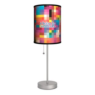 Lamp-In-A-Box Think 20