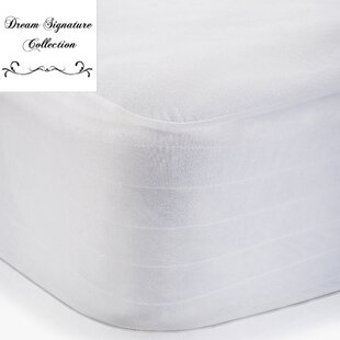 Alwyn Home Viscose Rayon from Bamboo Jers..