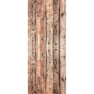 Wall Mounted Coat Rack By Union Rustic