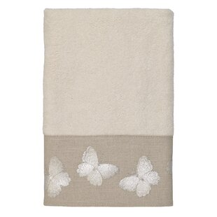 Hamm Cotton Hand Towel