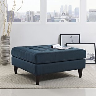 Langley Street Janeen Cocktail Ottoman
