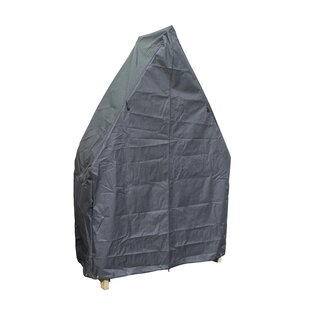 Arbour Cover By Sol 72 Outdoor