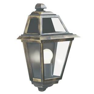 Carvajal 1 Light Outdoor Flush Mount By Sol 72 Outdoor