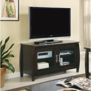 Tolle TV Stand by Latitude Run