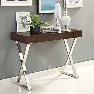 Everly Quinn Kerner Console Table