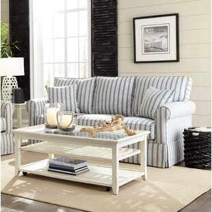 Eulah Brunswick Sleeper Sofa