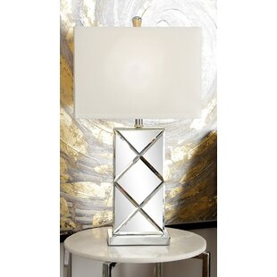 26 Table Lamp (Set of 2)
