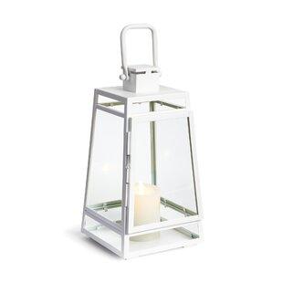 Lantern by Longshore Tides