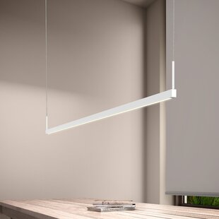 Sonneman 1-Light LED Kitch..