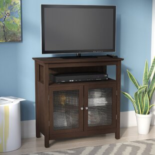 Shop For Korina TV Stand for TVs up to 39 by Latitude Run Reviews (2019) & Buyer's Guide