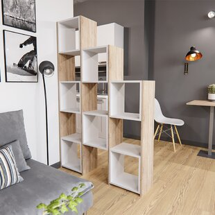 Elem Bookcase By Brayden Studio