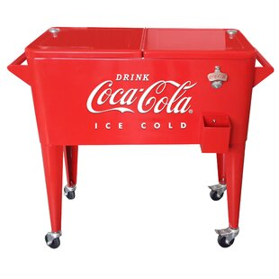 Patio Coolers You\'ll Love   Wayfair