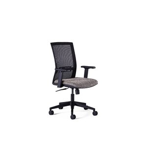 Deacon Mesh Task Chair by Symple Stuff Coupon