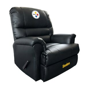 Check Prices Import Sports Manual Rocker Recliner by Imperial International Reviews (2019) & Buyer's Guide