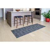 Non Skid Kitchen Runner Rugs Wayfair