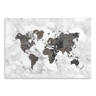 Map wall art joss main save gumiabroncs Image collections