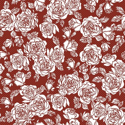 Red Barrel Studio Keiser Removable Peel and Stick Wallpaper Panel
