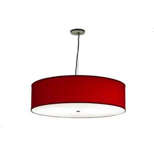 Meyda Tiffany Greenbriar 2-Light Pendant