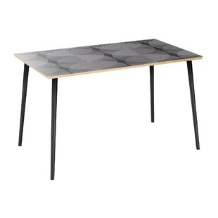 George Oliver Penix Dining Table