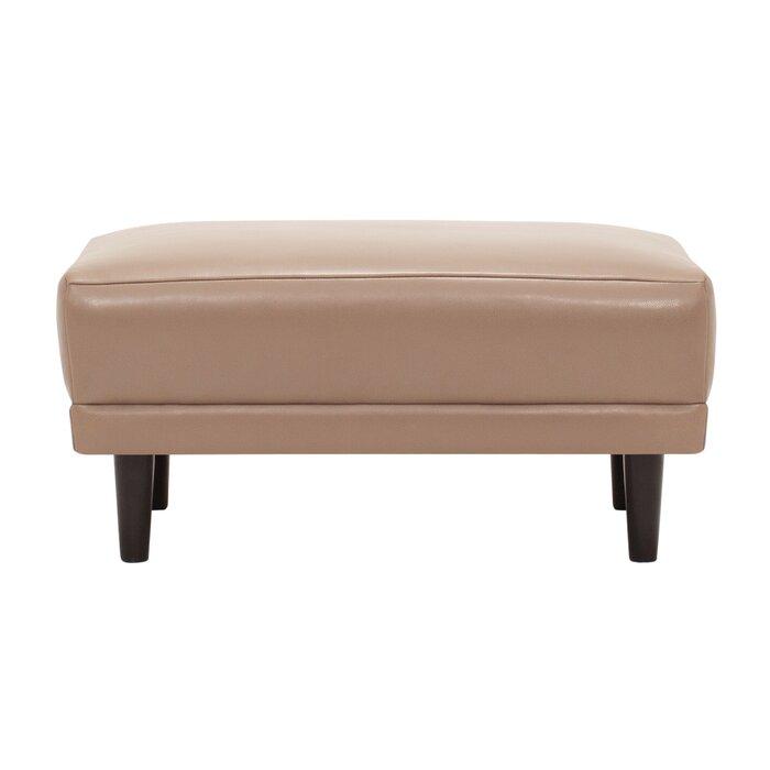 Tremendous Remi Ottoman Inzonedesignstudio Interior Chair Design Inzonedesignstudiocom