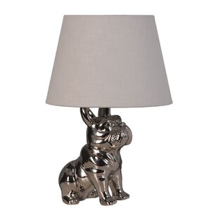Aylsham 15 Table Lamp (Set of 2)