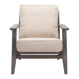 Tadwick Lounge Chair by Brayden Studio