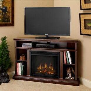 Churchill TV Stand for TVs up to 50