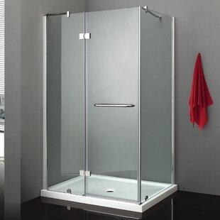 Jade Bath Quadro 40