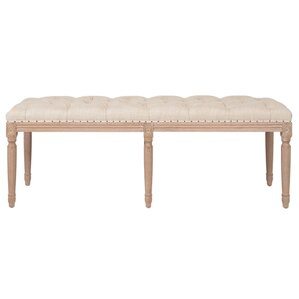 Rennes Bench by Orient Express Furniture