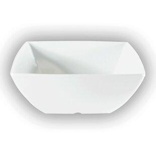 Landis 40 oz. Melamine Soup Bowl (Set of 12)