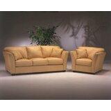 https://secure.img1-fg.wfcdn.com/im/13135849/resize-h160-w160%5Ecompr-r85/1813/1813306/Manhattan+Leather+Configurable+Living+Room+Set.jpg